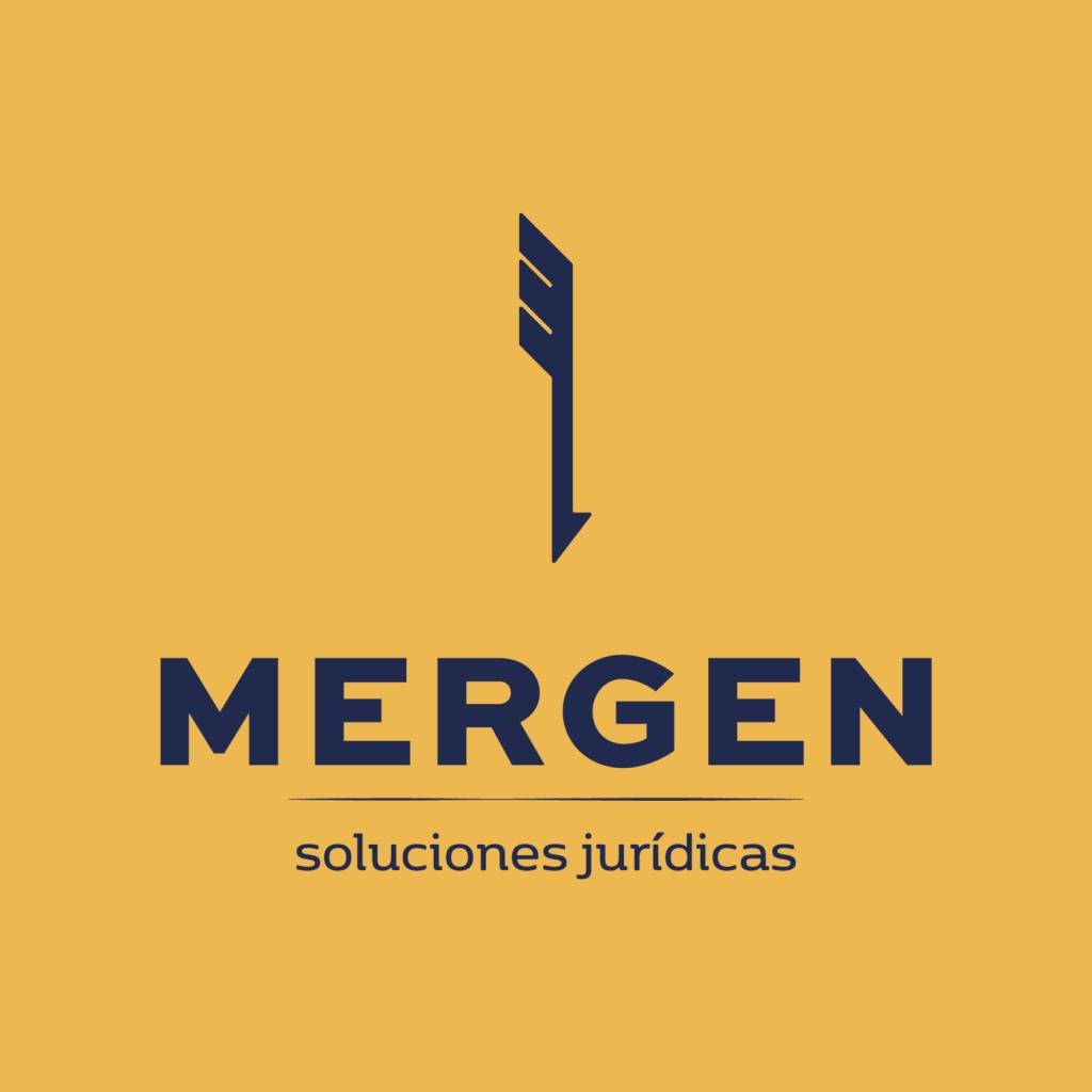 3 IMAGOTIPO MERGEN 08 1024x1024 - Abogados Internacionales especializados en Extranjería, Inmigración y Laboral