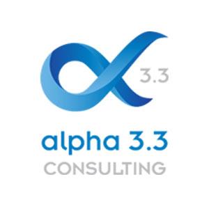Alpha 33 consulting - El Migrante Emprendedor