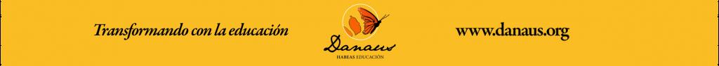 Banner web Danaus 1 1024x95 2 - Abogados Internacionales especializados en Extranjería, Inmigración y Laboral