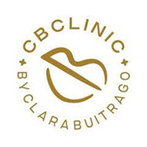 CB Clinic by Clara Buitrago - El Migrante Emprendedor