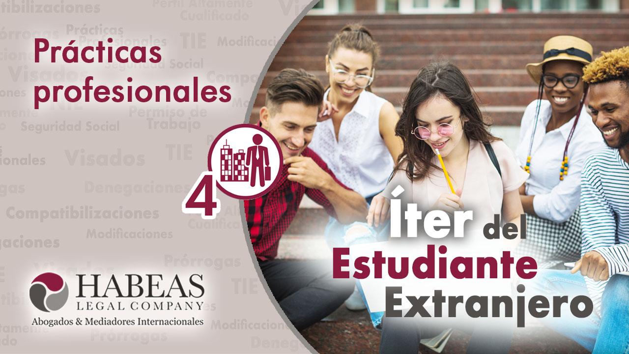 Cover clip 04 Prácticas Profesionales FB - Prácticas Profesionales: el paso 4 del Íter del Estudiante Extranjero