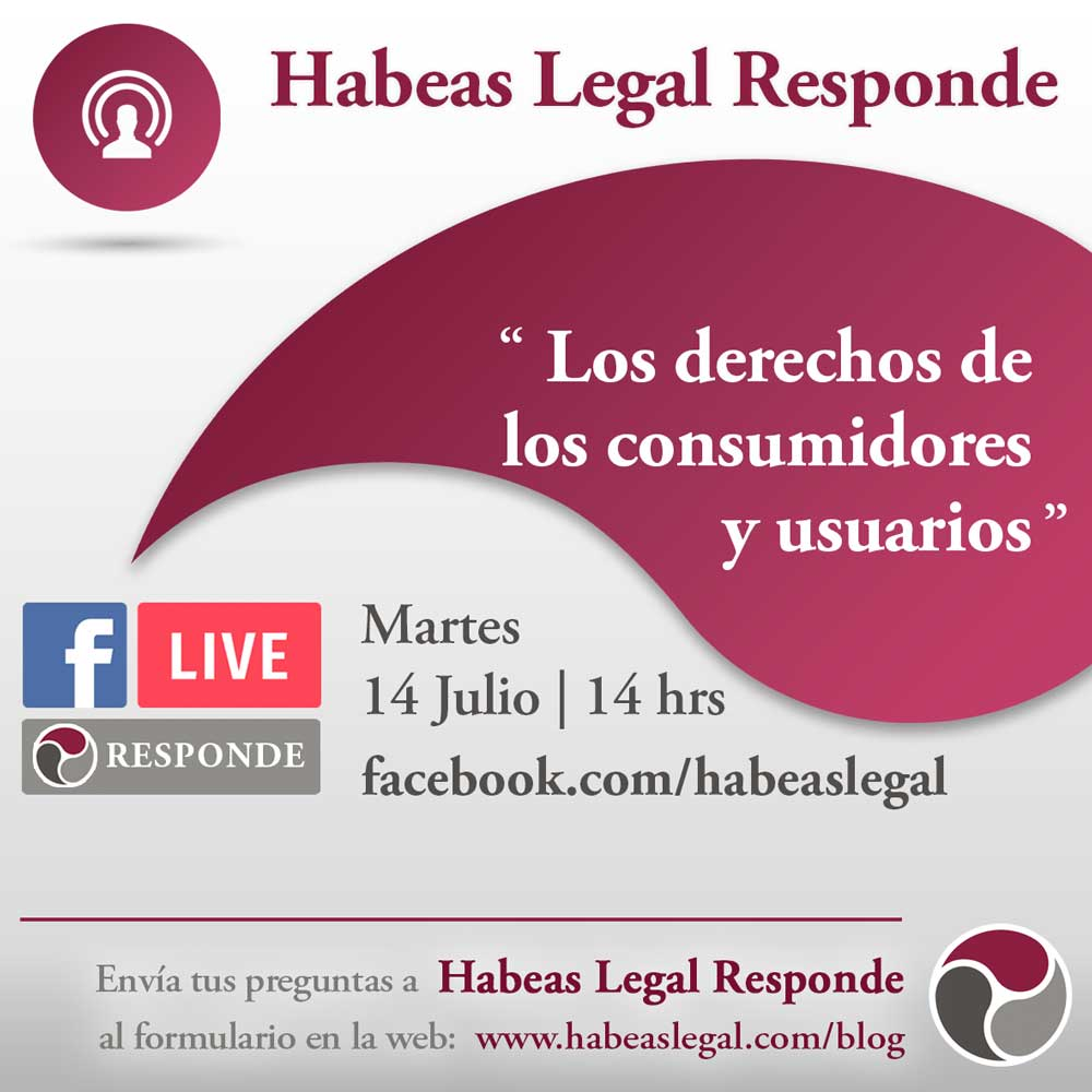 Habeas FB Live calendar derechos consumidor usuario 14Jul 1 - Blog