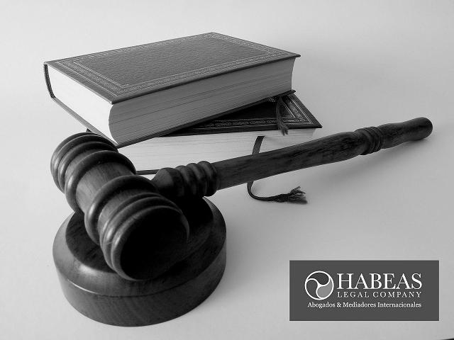 Habeas legal responde derecho civil abogados barcelona 14 - Intimidad en la red