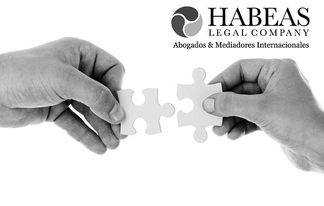 Habeas legal responde derecho civil abogados barcelona abogados barcelona derecho internacional OFIDEUTE hipotecaria 640x407 1 - OFIDEUTE, una alternativa para hacer frente a deudas hipotecarias
