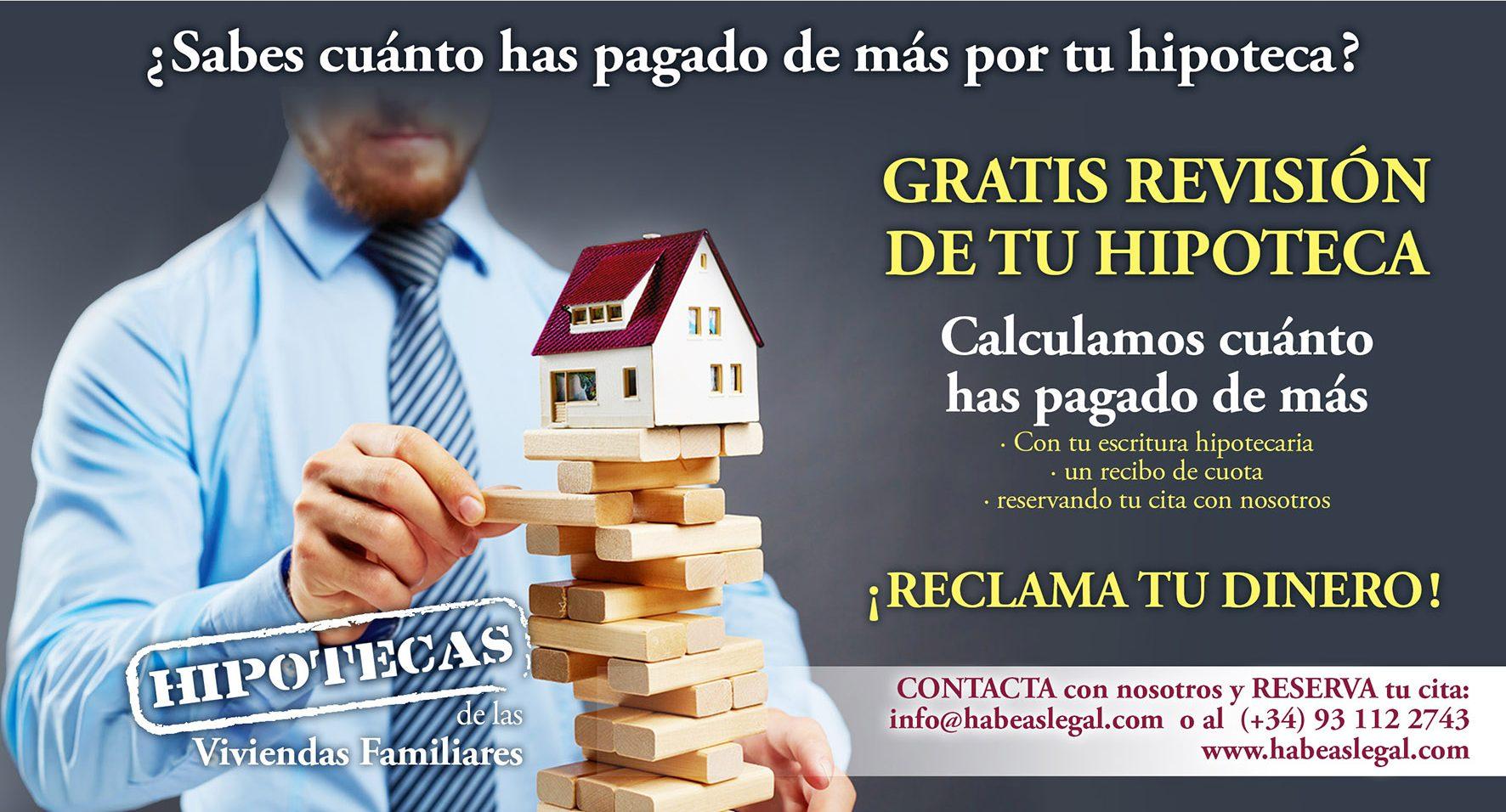 Hipoteca Tarjeton2 front 21x14.3 1 e1499580787133 - GRATIS Revisión de tu Hipoteca