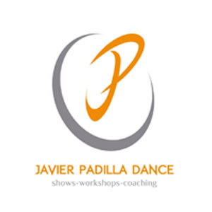 Javier Padilla dance - El Migrante Emprendedor