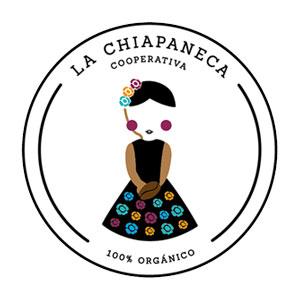 La Chiapaneca Cooperativa - El Migrante Emprendedor