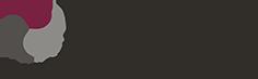 Logotipo habeas fondo tr small