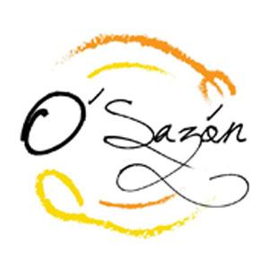 O Sazon - El Migrante Emprendedor