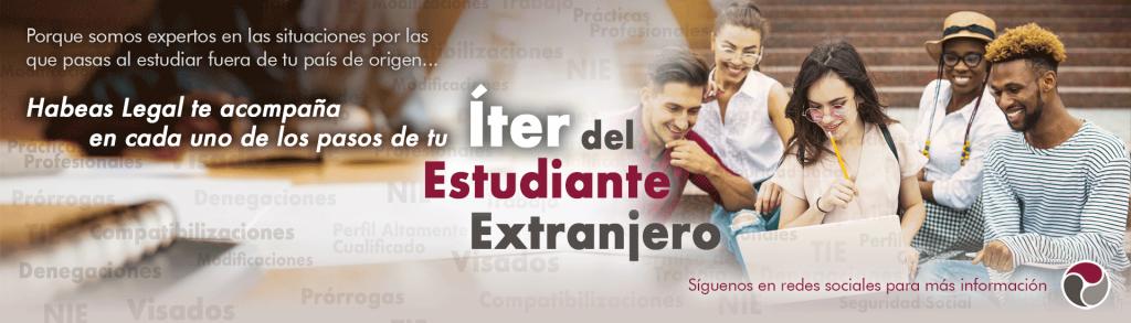 Slide iter 1 1024x293 - ¡ATENCIÓN!  El Íter del Estudiante Extranjero se modifica en beneficio del estudiante