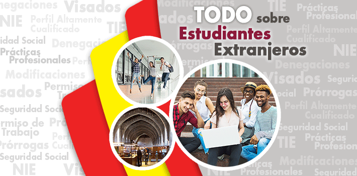 TodoSobreEstudiantes 710x350 - Todo sobre Estudiantes Extranjeros