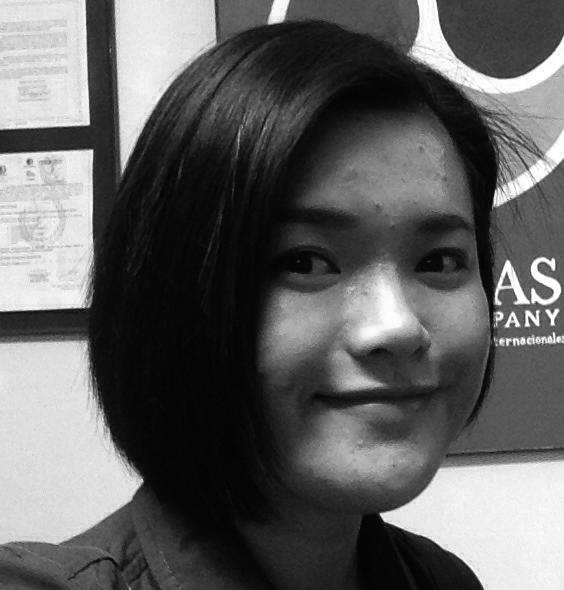 Yuhong Lin - Abogados Internacionales especializados en Extranjería, Inmigración y Laboral