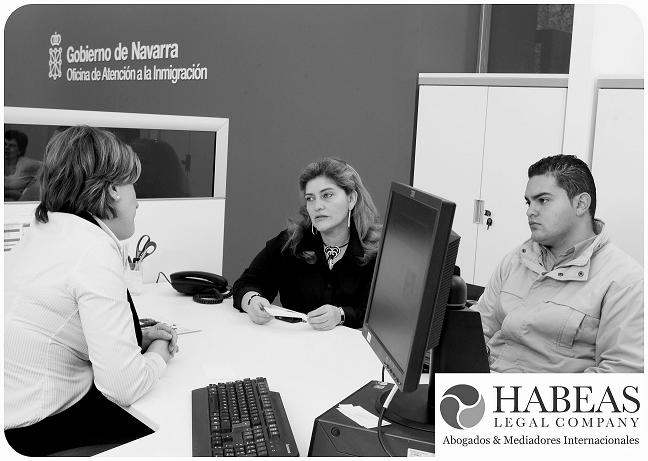 habeas legal responde barcelona inmigracion abogados 42 - Requisitos para el Arraigo