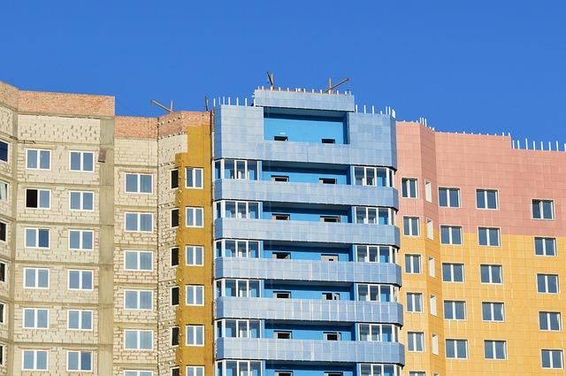 house 1150330 640 - Hipotecas baratas que acaban saliendo caras