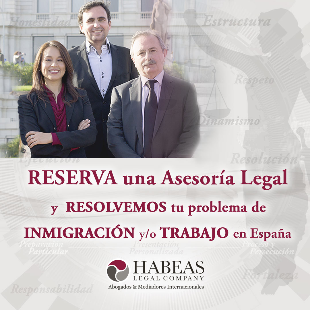 insitucional slide square - Abogados Internacionales especializados en Extranjería, Inmigración y Laboral