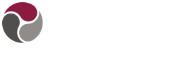Habeas Legal abogados y mediadores internacionales