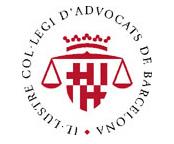 logo icab 1 - Prácticas Profesionales: el paso 4 del Íter del Estudiante Extranjero