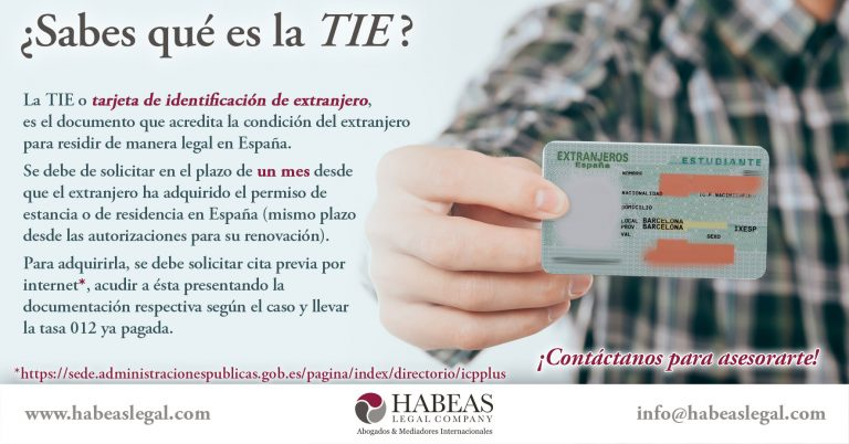 tie habeas 768x402 1 - Derecho de Extranjería e Inmigración